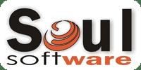 Logo Soul aziendale 2